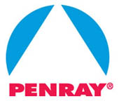 Penray Chemicals